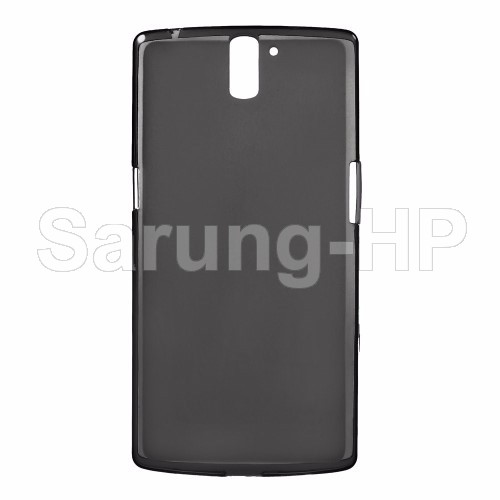 Matte TPU Case One Plus One